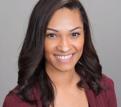 Olivia Littlefield